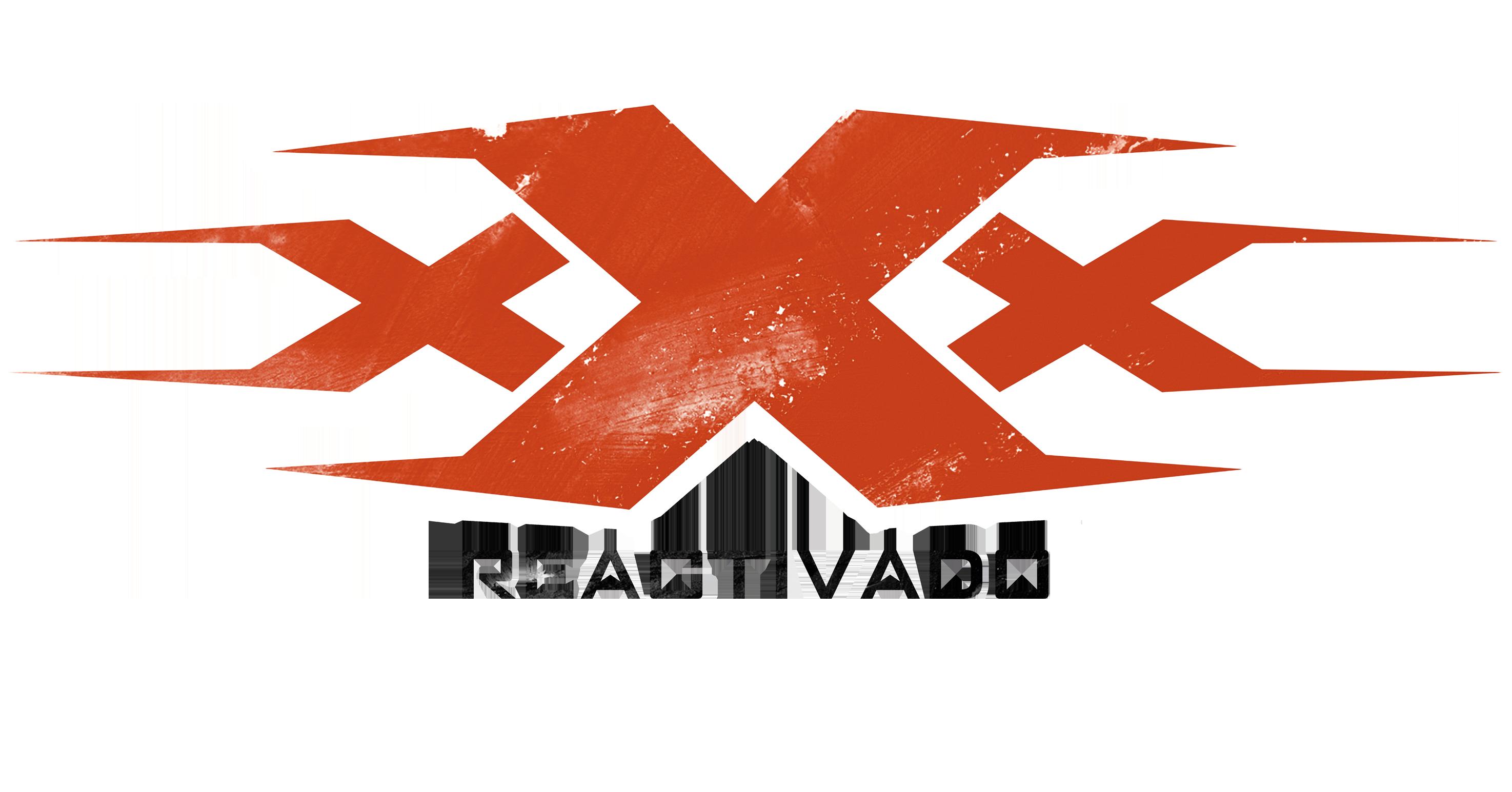 Xxx reactivado for Xxx en la oficina