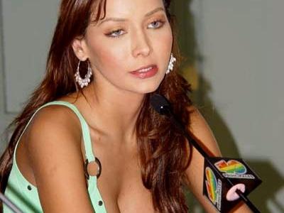 foto camila puerta playboy colombia 2006:
