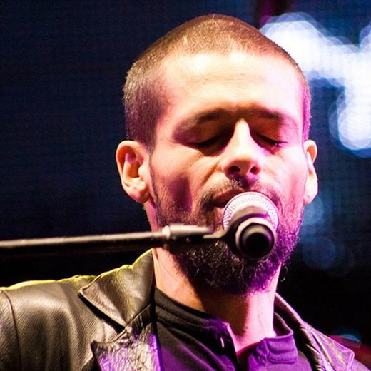 Robi Draco Rosa vuelve con un nuevo álbum de duetos