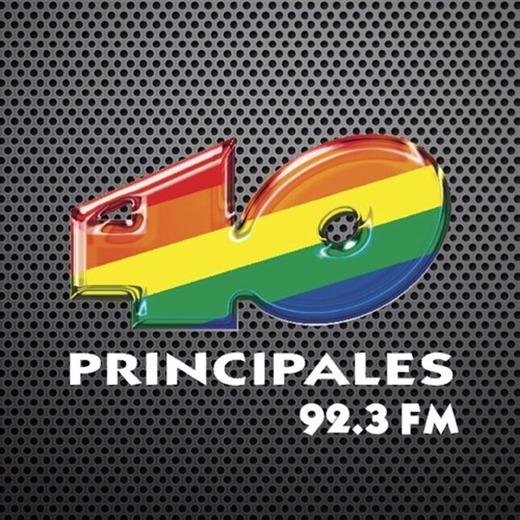 ¡Hola 40 Paraguay! Ahora 40 Principales suena en 11 países