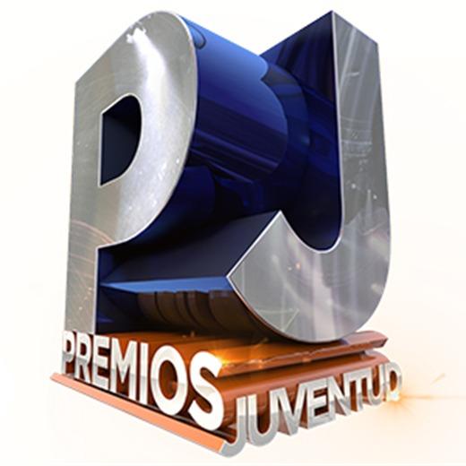 Conoce los nominados a los Premios Juventud 2014