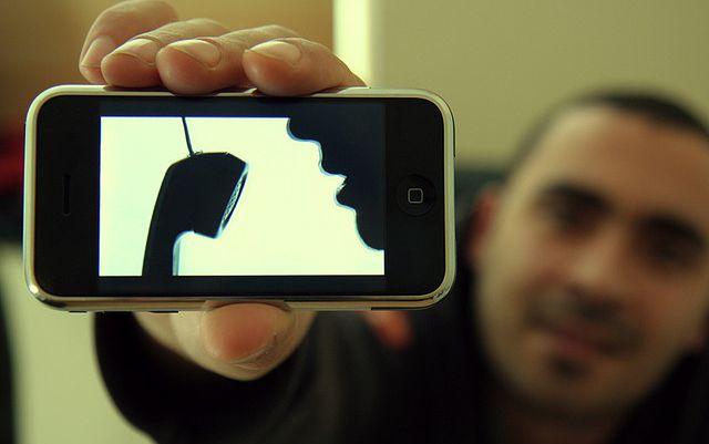 ¿La tecnología es una herramienta de conquista?
