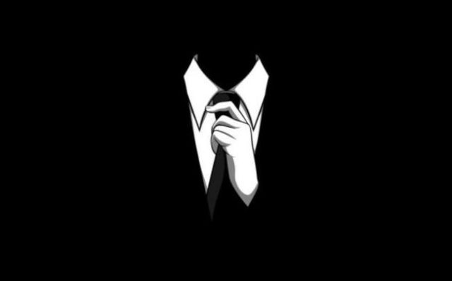 ¿Qué afecta el ego de un hombre?