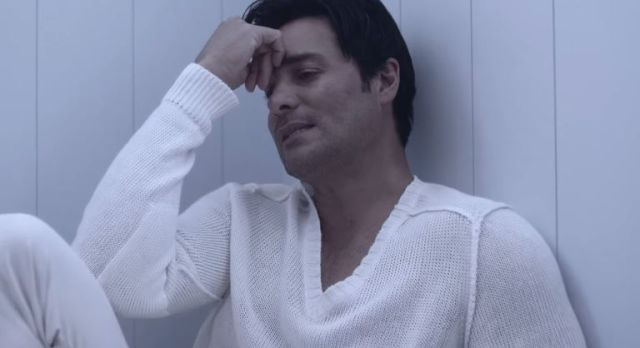 videoclips chayanne: