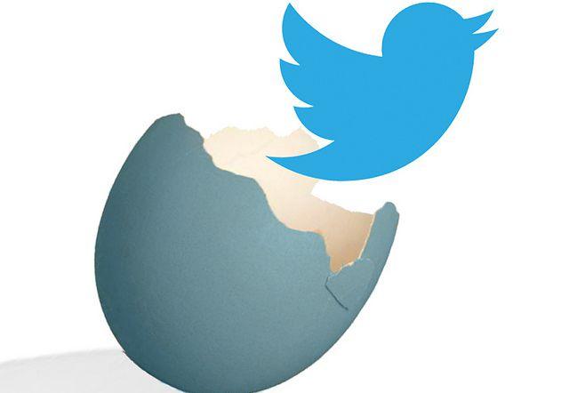 Problema técnico interrumpe los servicios de Twitter