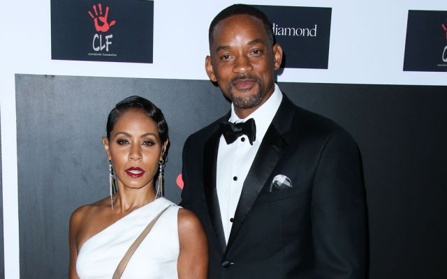 Will Smith no asistirá a la gala de los Óscar