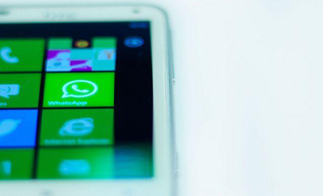 Trucos de WhatsApp que quizá no sabías