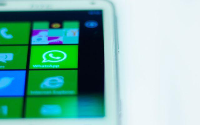¿Cómo se creó WhatsApp?