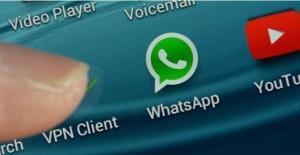 Whatsapp informó que desaparecerá de algunos dispositivos móviles