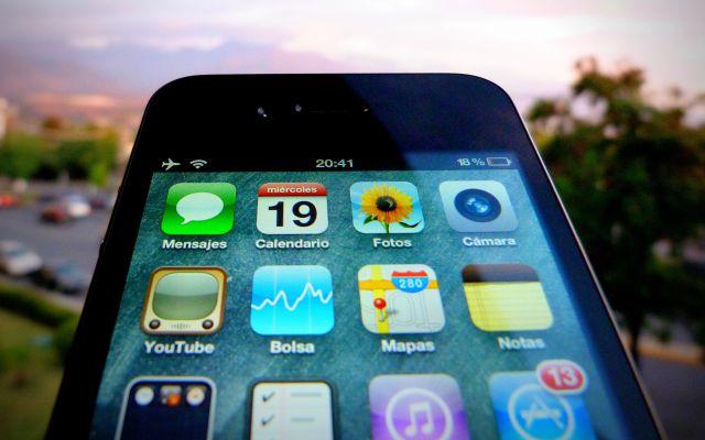 5 trucos para que tu celular funcione como nuevo