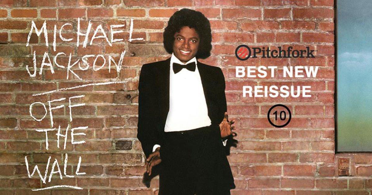 Así luciría hoy Michael Jackson sin ninguna operación