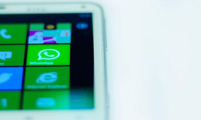 WhatsApp llega con una nueva función que sorprende a sus usuarios