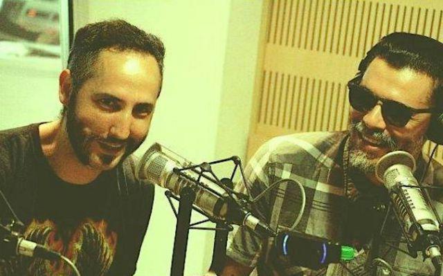 Divagash, la legendaria banda colombiana hará parte del #Viva40MusicFest