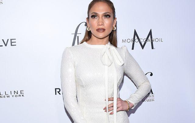 Jennifer Lopez interpretará a Griselda Blanco, narcotraficante colombiana