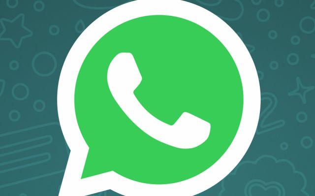 WhatsApp sorprende con una nueva función que molestará a muchos