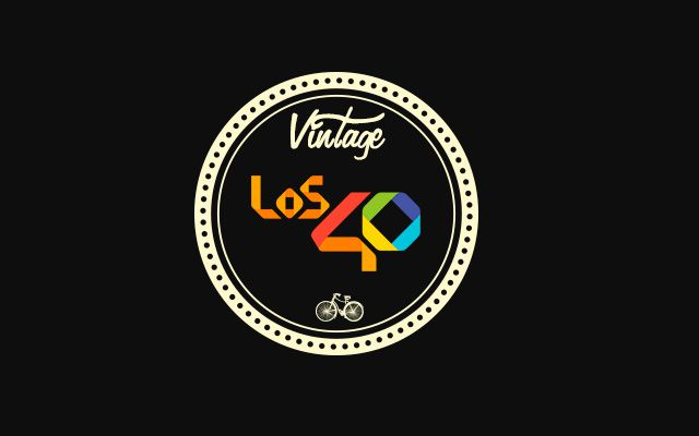 Vintage 40:Rock vs Pop