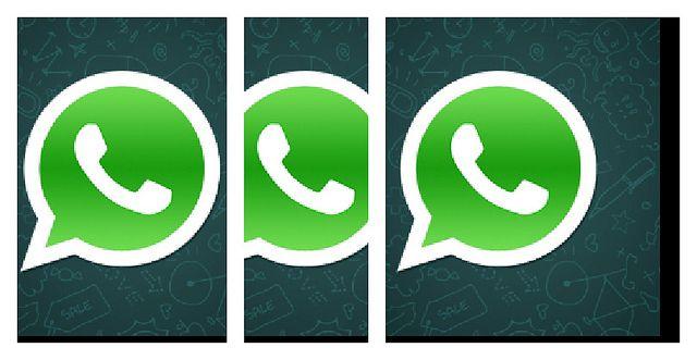 Por qué Whatsapp quiere compartir tu número de teléfono con Facebook y cómo puedes evitarlo