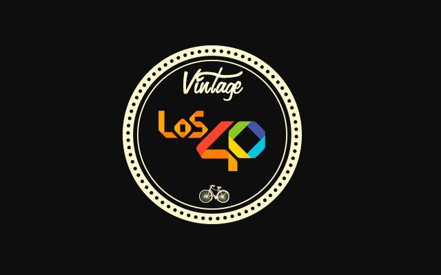 #Vintage40 On Sale