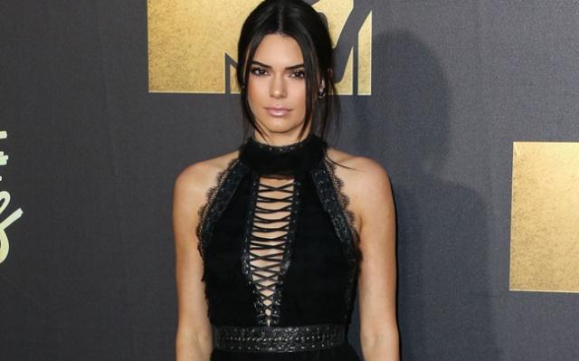 La increíble razón por la que Kendall Jenner renuncia a su cuenta de Instagram