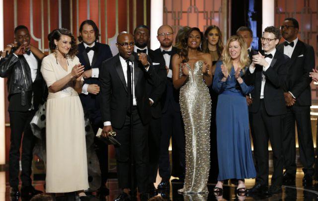 Conoce la lista de ganadores de los Globos de Oro