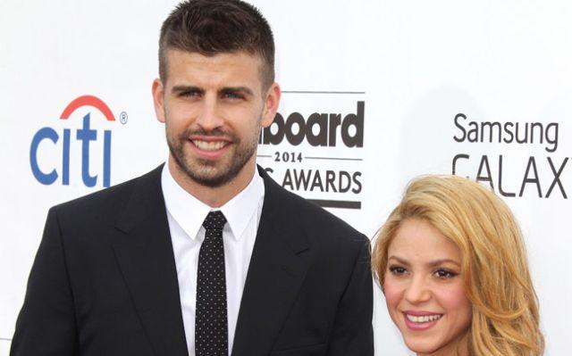¡Última hora! Shakira tuvo un accidente de tránsito junto a su familia