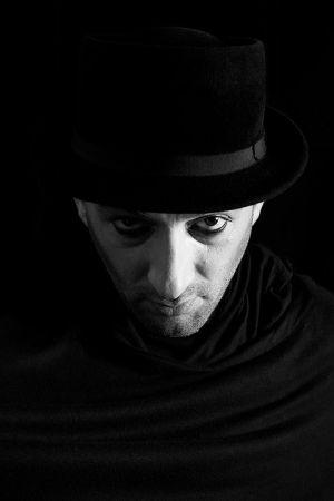 Damian Lazarus llega con su propuesta musical al Estéreo Picnic