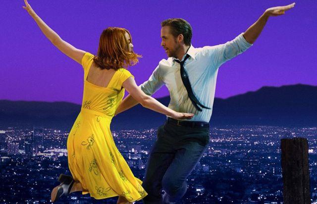 5 películas que debes ver donde el protagonista es la buena música