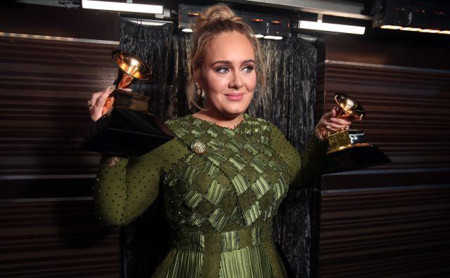 Conoce los ganadores de los premios Grammy 2017
