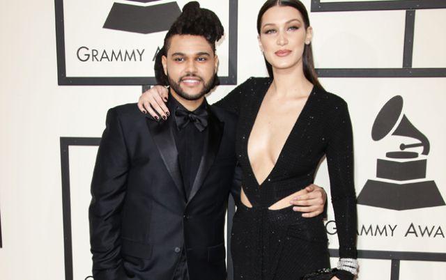 Bella Hadid habla por primera vez de su ruptura con The Weeknd