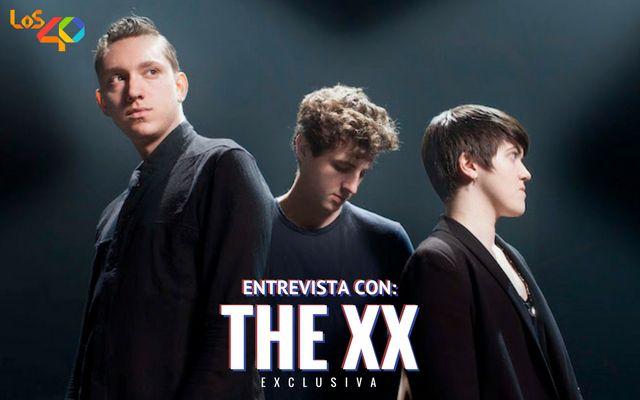 The XX: 'La pasamos increíble la última vez que estuvimos en Colombia'