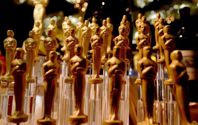 Conoce a los ganadores de los Premios Oscar 2017