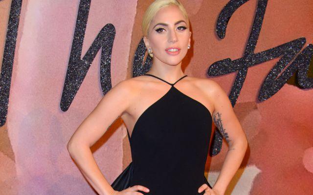 Lady Gaga reemplazará a Beyoncé como cabeza de cartel en Coachella
