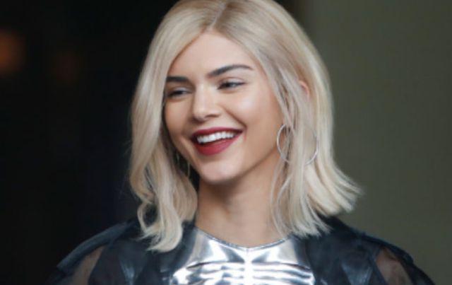 El controversial anuncio protagonizado por Kendall Jenner