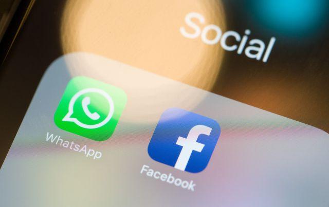 WhatsApp: cinco motivos por los que la aplicación puede bloquear tu cuenta