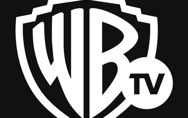 Warner Chanel nos trae a nuestros superhéroes favoritos en el Comic-Con Colombia