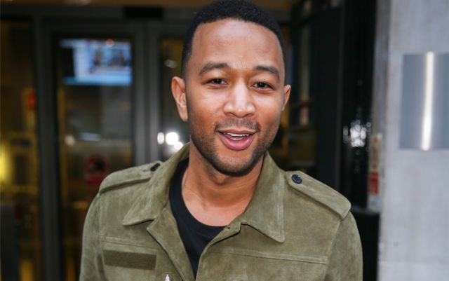 John legend dona 5 mil d lares en beneficio de los for Comedores escolares en colombia