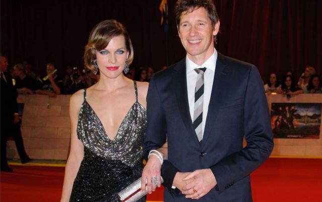 Milla Jovovich sintió celos por Michelle Rodriguez en 'Resident Evil'