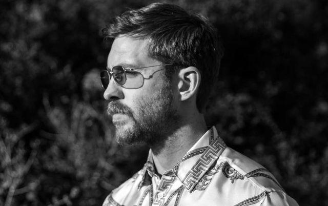 Calvin Harris anuncia el lanzamiento de su nuevo álbum