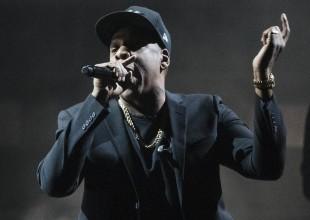 Nuevo álbum de Jay Z sale el 30 de junio por Tidal
