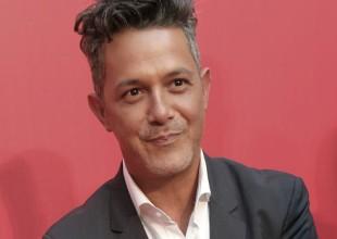 Alejandro Sanz, nombrado Persona del Año para los Grammy Latinos