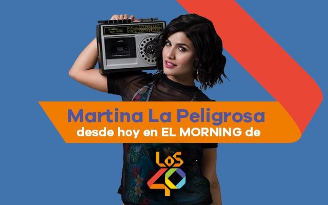 ¿Quién será el reemplazo de Milena Morales?
