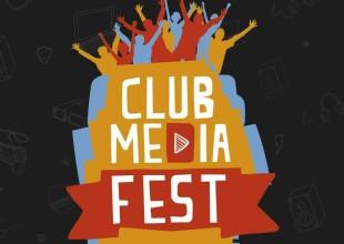 Con más de 16.000 asistentes en su primera versión en Colombia, tras su paso por la capital azteca, Club Media Fest, sigue su gira por Latinoamérica y regresa a Bogotá.