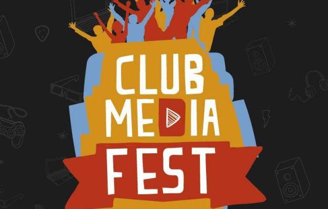 El Club Media Fest se vive mejor con LOS40