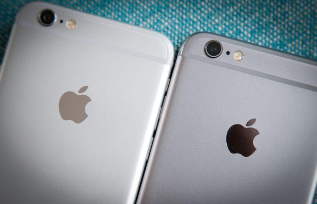 Llega el iPhone 8 y estas serían sus características
