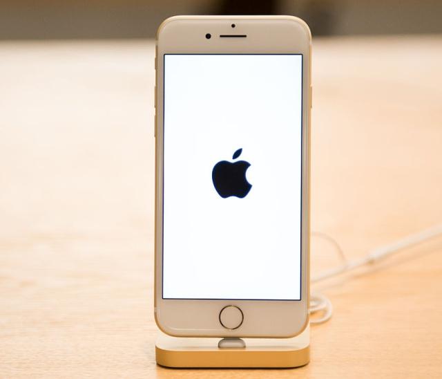 ¿Instalaste el iOS 11 en tu iPhone y te arrepentiste?