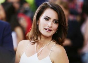 La actriz está convencida de que tendría talento suficiente para ser peluquera o maquilladora profesional si así lo quisiera.