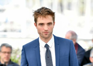 El pasado 'pornográfico' de Robert Pattinson que él mismo reveló