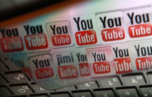¿Cómo ser un youtuber exitoso y no fracasar en el intento?