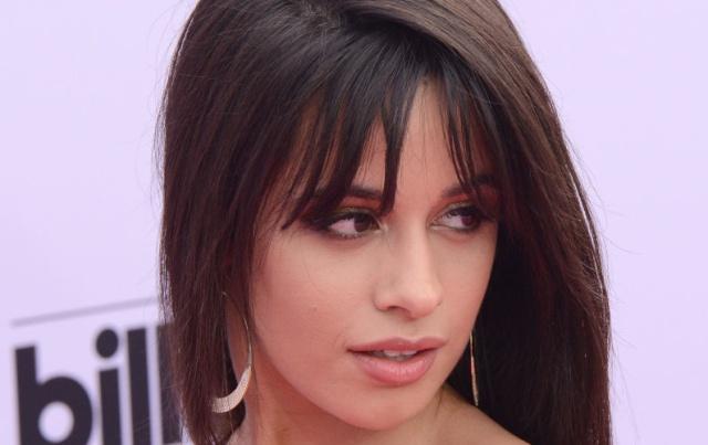 Camila Cabello asegura que solo utiliza las redes sociales por sus fans