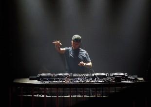 El adelanto con el que Avicii marca su regreso a la música